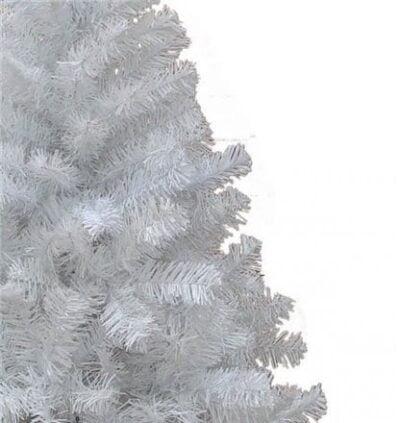 Brad Artificial WHITE DREAM - image 305_305_kfa_298xwonderwhitesznes2dmfeny-400x423 on https://depozituldebrazi.ro