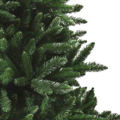 Brad Artificial FOREST SUPREME - image forest-supreme-1-400x400 on https://depozituldebrazi.ro