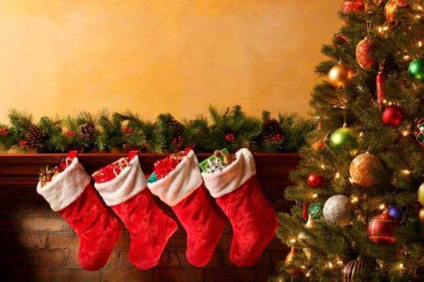 crăciun acasă