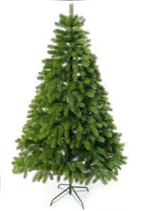 Brad de Craciun cu ace combinate 2D si 3D - ELITE - image Royal-Pine-2-200x300 on https://depozituldebrazi.ro